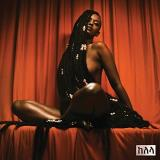 Kelela Take Me Apart Indie Only Transparent Vinyl