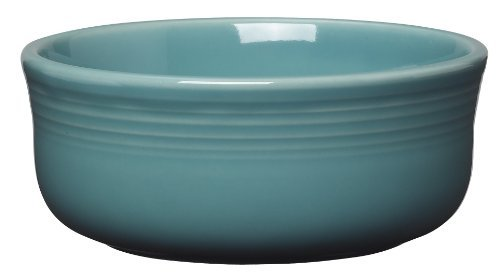fiestaware-chowder-bowl-turquoise