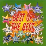 Best Of The Best Volume 2 Best Of The Best Volume 2