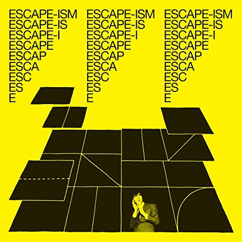 Escape Ism Introduction To Escape Ism