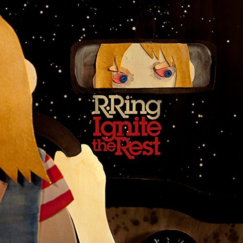 rring-ignite-the-rest