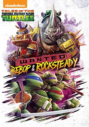 teenage-mutant-ninja-turtles-wanted-bebop-rocksteady-dvd