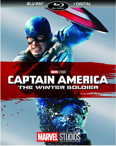 captain-america-the-winter-soldier-evans-jackson-johansson-blu-ray-dc-pg13