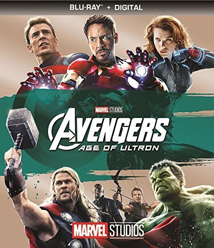 avengers-age-of-ultron-downey-jr-hemsworth-evans-johansson-ruffalo-blu-ray-dc-pg13
