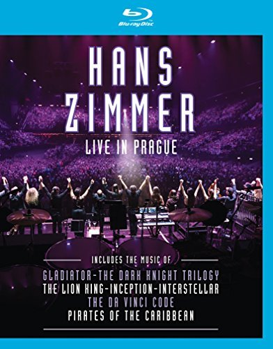 hans-zimmer-live-in-prague