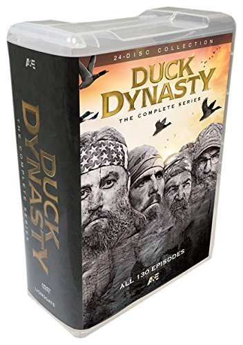 duck-dynasty-complete-series-duck-dynasty-complete-series