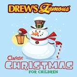The Hit Crew Drew's Famous Classic Christmas For Children