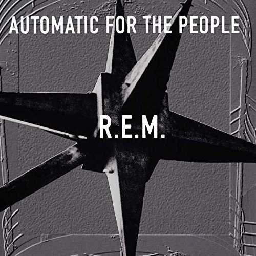 rem-automatic-for-the-people