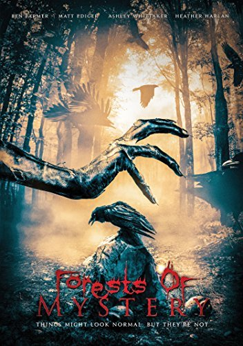 forests-of-mystery-forests-of-mystery-dvd-nr