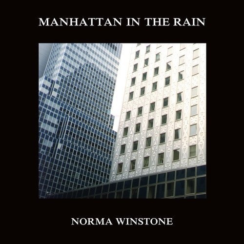 Norma Winstone Manhattan In The Rain