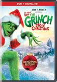Dr Seuss' How The Grinch Stole Dr Seuss' How The Grinch Stole