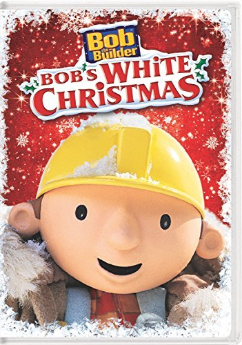 Bob The Builder Bob's White C Bob The Builder Bob's White C