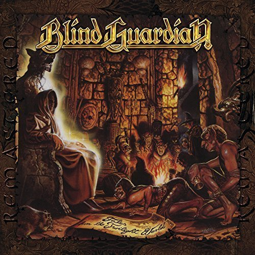 blind-guardian-tales-from-the-twilight-world-remastered-2017