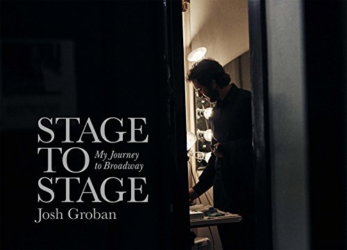 groban-josh-malloy-dave-frw-stage-to-stage