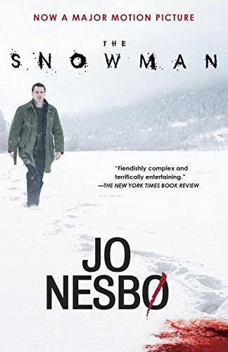 jo-nesbo-the-snowman-movie-tie-in-edition