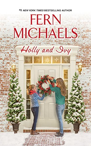Fern Michaels Holly And Ivy