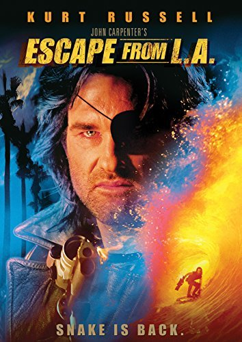 escape-from-la-russell-keach-buscemi-dvd-r
