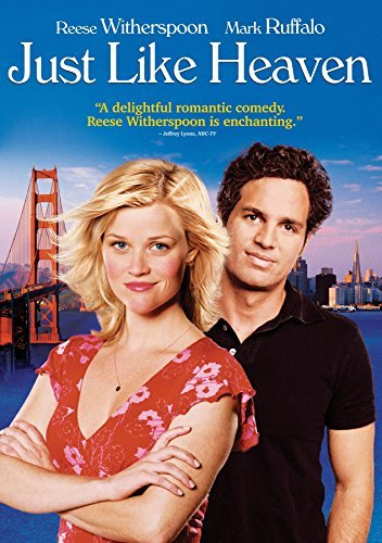 just-like-heaven-witherspoon-ruffalo-dvd-pg13