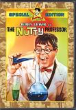 Nutty Professor Nutty Professor