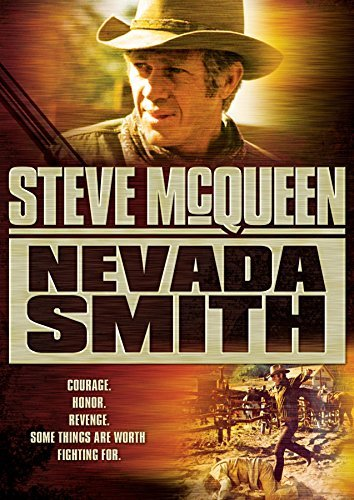 nevada-smith-mcqueen-malden-landau-dvd-nr