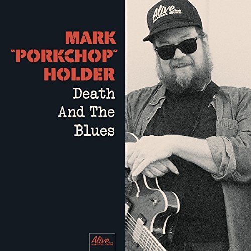 mark-porkchop-holder-death-the-blues
