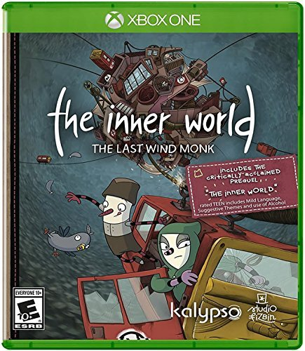 xbox-one-inner-world-the-last-wind-monk