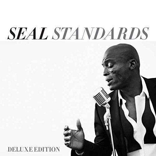 Seal Standards Deluxe Edition