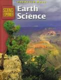 Science Explorer Earth Science 2nd Edition Student