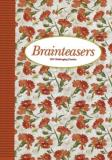 Arcturus Publishing Brainteasers 200 Challenging Puzzles