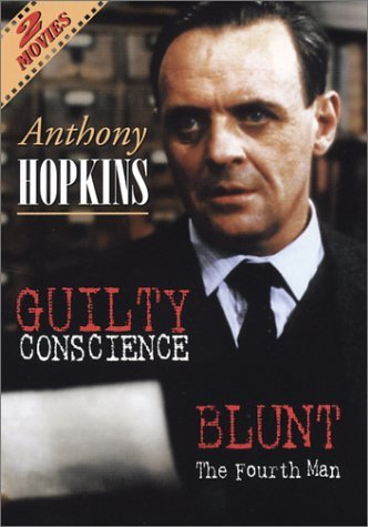 Guilty Conscience Blunt Fourth Hopkins Anthony Clr Nr 2 On 1