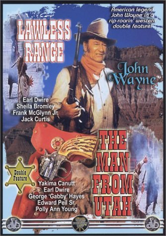 lawless-range-man-from-utah-wayne-john-bw-nr