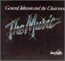 general-johnson-chairmen-of-music