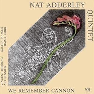 nat-adderley-we-remember-cannon