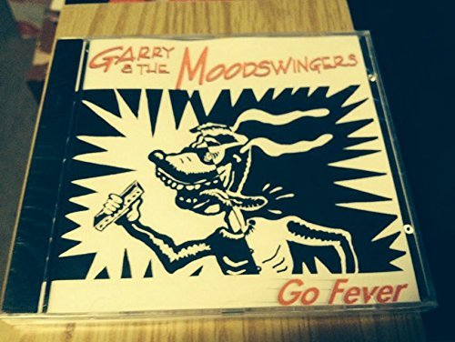 garry-the-moodswingers-go-fever