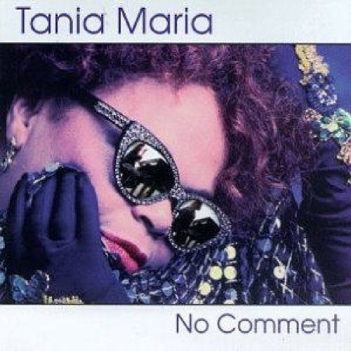 tania-maria-no-comment