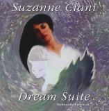 Ciani Suzanne Dream Suite
