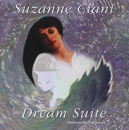 suzanne-ciani-dream-suite