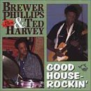 phillips-harvey-good-house-rockin-