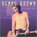 denny-brown-got-the-whole-night