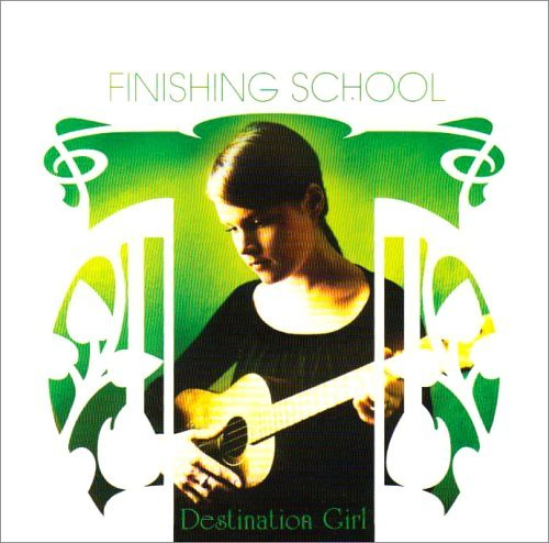 finishing-school-destination-girl-incl-bonus-dvd