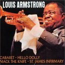 louis-armstrong-vocals-trumpet