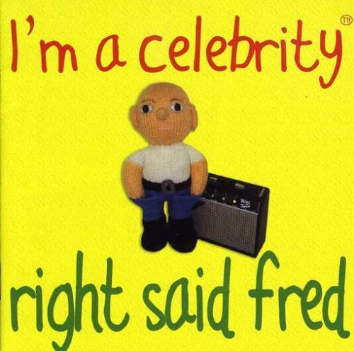 right-said-fred-im-a-celebrity