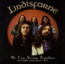 lindisfarne-we-can-swing-together