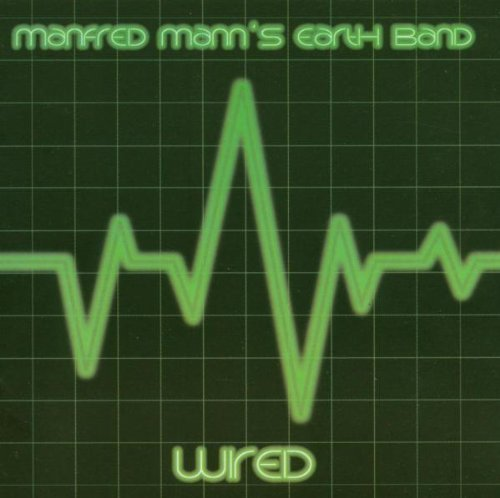 manfred-manns-earth-band-wired