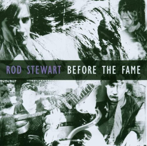 rod-stewart-before-the-fame