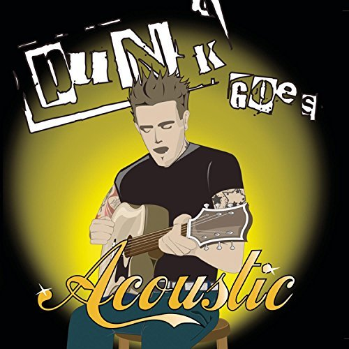 Punk Goes Acoustic Punk Goes Acoustic Grade Ataris Yellowcard Thrice Finch Rufio Midtown