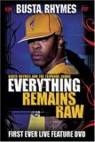 Busta Rhymes Everything Remains Raw Pg