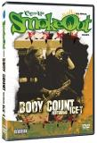 Body Count Smoke Out Festival Presents Explicit Version Ntsc(1 4)