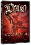 Dio Holy Diver Live Ntsc(1 4)