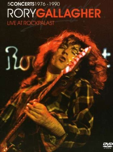 rory-gallagher-live-at-rockpalast-3-dvd